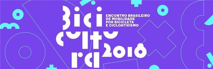 Bicicultura 2018