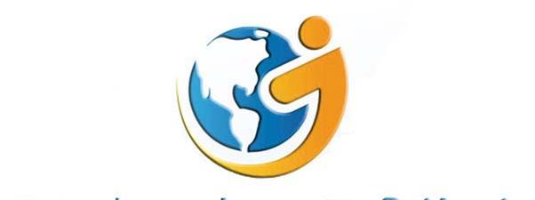 Mesa redonda: Estudos sobre a deficiência
