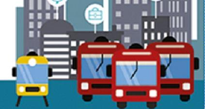Mobilidade e Cidades Inteligentes (Palestra)