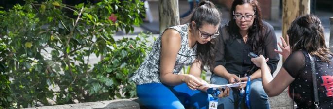 Seminário Online 'Medindo o impacto das Ruas Completas'
