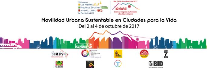 VI Congreso de Mejores Prácticas Simus en América Latina