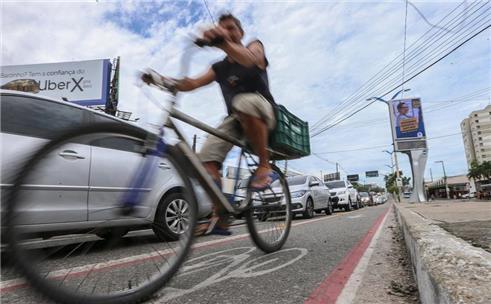 Luxemburgo terá tarifa zero no transporte público