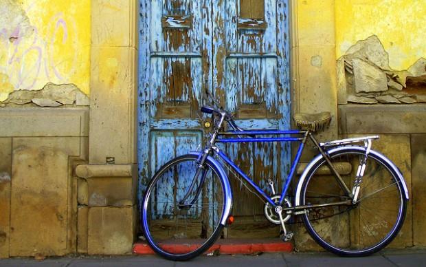Wakan Wood Artesanato Xamânico ~ Imposto de bicicleta no Brasilé maior do que carro