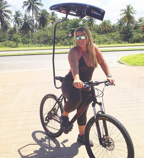 79b239682 Quer pedalar na sombra  Conheça (e apoie) o CicloShadow