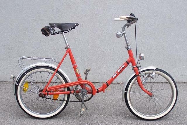 290b84c7f Brasil terá mais 6 milhões de bikes em 2012