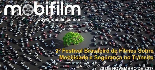 47 filmes sobre mobilidade urbana, dia 20, em São