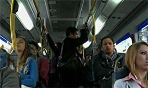 53% dos moradores de cidades do ABC optam pelo ca