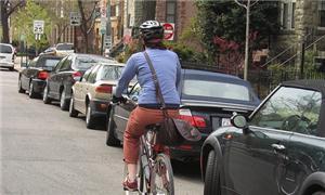 A medida se aplica a todas as bikes comercializada