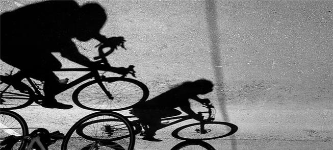 'A sombra que avança', foto de Beatriz Chudzij /Fl