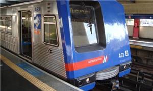 A46 (antigo A11) do Metrô