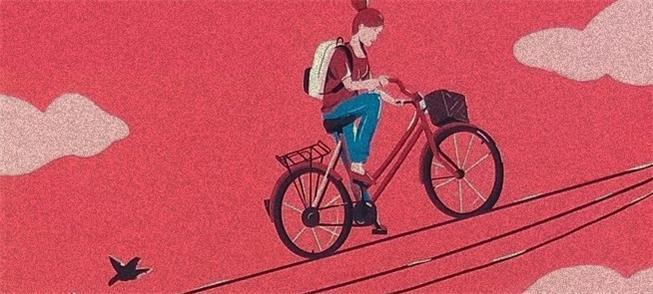 Ações educativas de mobilidade ativa por bike rece
