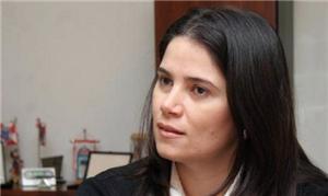 Aline Corrêia