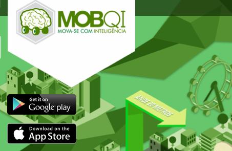 App gratuito orienta turistas em cidades brasilei