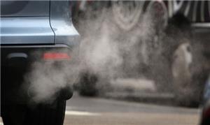 Artigo alerta para riscos à saúde dos carros a die