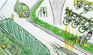 As diversas faces da mobilidade sustentável