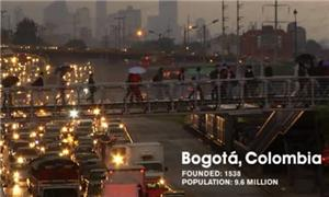 Assista ao documentário de Gary Hustwit