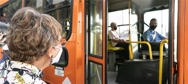 Auxílio emergencial garantiria gratuidades, segund