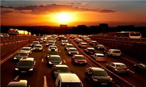 Brasil enfrenta crise de mobilidade urbana