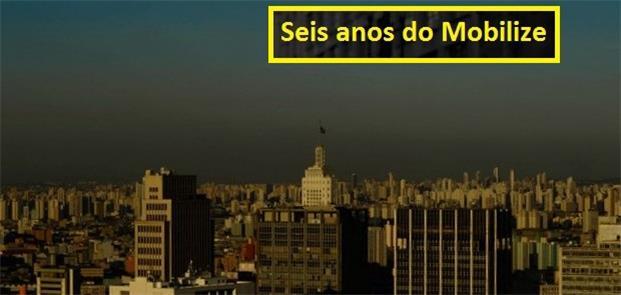 Brasil sem programas de controle de emissões veicu
