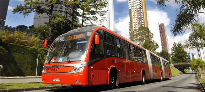 BRT da linha Centenário vai testar embarque de bik