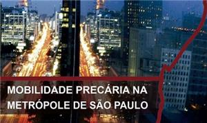 Capa do livro de Ricardo Barbosa, a ser lançado no