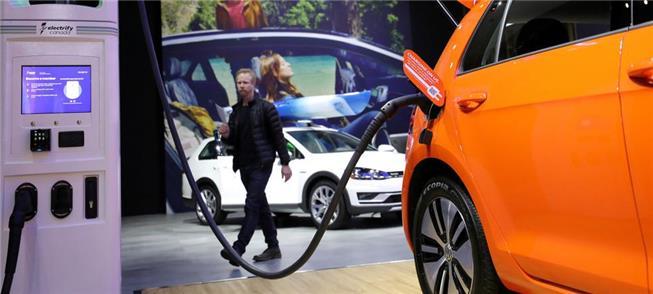 Carros híbridos: emissões maiores do que o anuncia