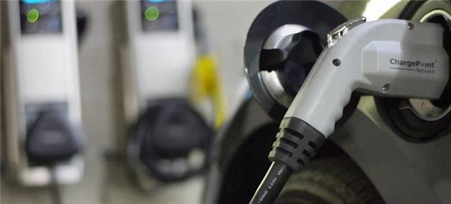 Como evitar que veículos provoquem uma crise energ