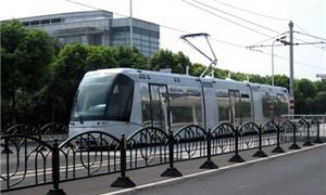 Curitiba deve investir em eletromobilidade