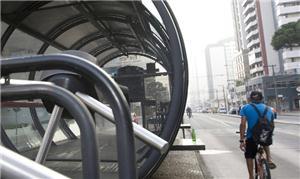 Curitiba: Plano Diretor Cicloviário fortalece lado