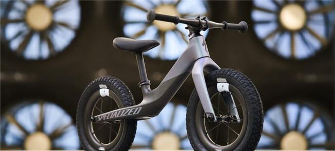 Demais essa bicicletinha, mas o preço é