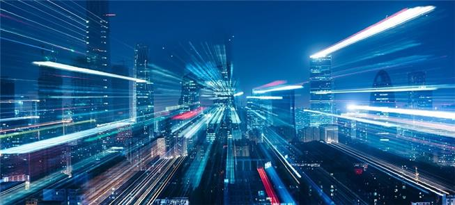Desafio apoiará projetos inovadores ao transporte