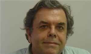 Eduardo Vasconcellos: elo mais frágil será penaliz