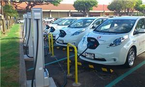 Em 30 anos o Hawaii deve ser movido por energia re