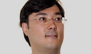 Entrevista: Cristiano Sait, da Alstom, fala sobre