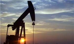 Estudo destaca que a era do petróleo barato vai ac