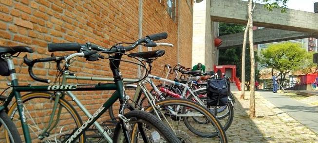 Evento em setembro debate a mobilidade urbana sust