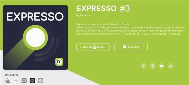 Expresso 3