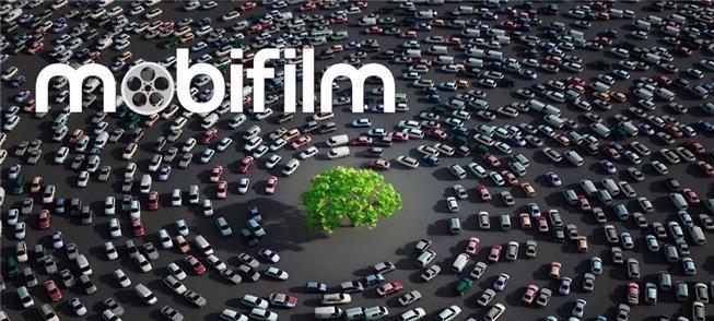Festival Brasileiro de Filmes sobre Mobilidade, em