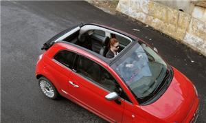 Fiat será a parceira do projeto. Inicialmente serã