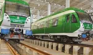 Fortaleza finaliza processo de licitação do metrô