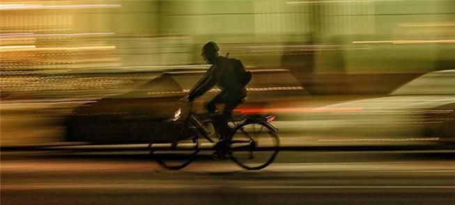 Fórum de Bicicleta Manaus será realizada na semana