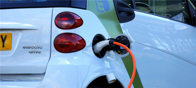 Governo promete dar incentivos para carros elétric