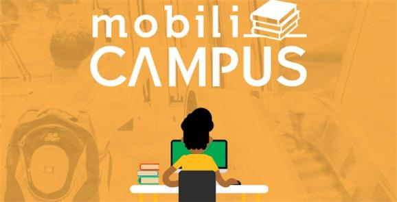 Inscrições ao MobiliCampus (ITDP) já podem ser fei