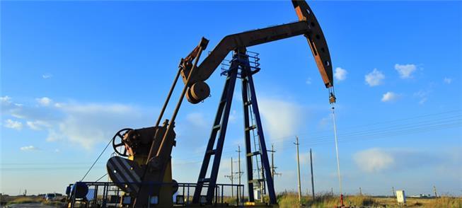 Irlanda veta investimentos públicos ao petróleo e
