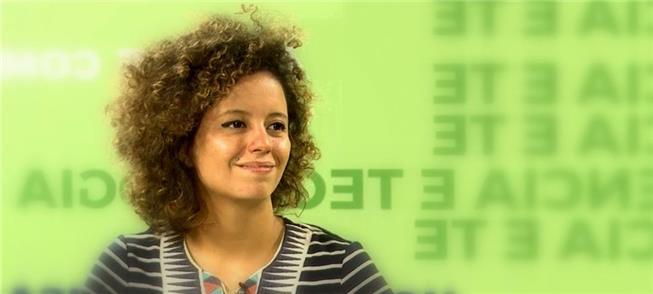 Leila Saraiva, do Inesc: em busca da tarifa zero