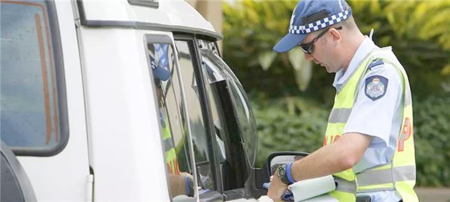 Limites de multas variam de país a país