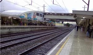 Linha 10 - Ipiranga é a unica que oferece transfer