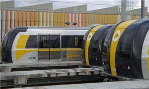Linha Amarela, e outras: propostas de PPP descarta