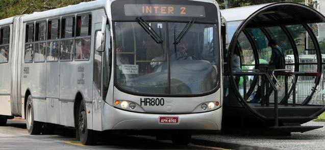 Linha Interbairros 2 terá parte dos recursos (R$ 4