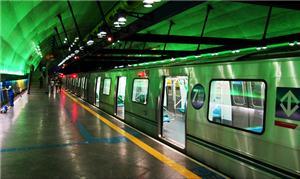Linhas que atendem Guarulhos poderão ser estendida
